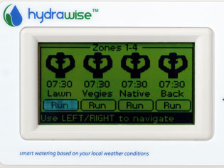 Hydrawise wins ODS New Product   hydrawise-story1sept   ODS