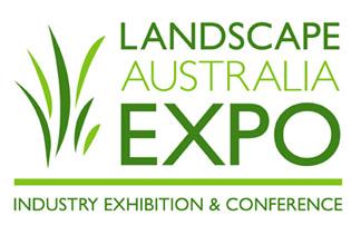 Last Melbourne Landscape Expo until 2011 | landscape_expo_logo3 | ODS