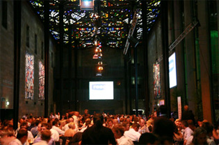 Victorian Landscape Awards | liva_l | ODS