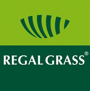 SILK – Regal Grass® alternative to natural turf | logoregal-story | ODS