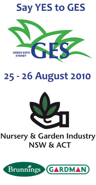 Green Expo Sydney 2010 | march_GES_article2 | ODS