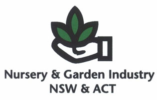 Nursery industry poised for growth | march_NGINA_article | ODS