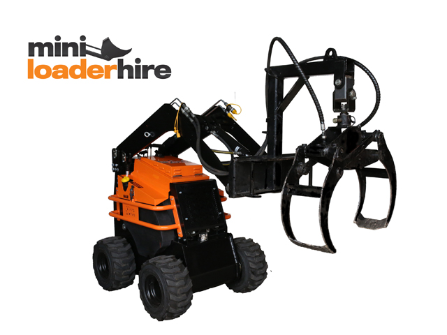 Specialist Attachment and Machine Bundles | mlh 1-2016033014592995083466 | ODS