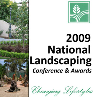 Life-size fibreglass animals & garden art - Is it real or is it Natureworks? | national_conference_l | ODS
