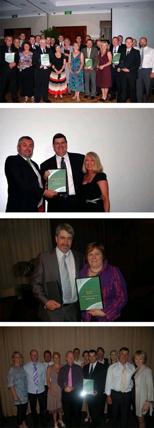2010 Nursery & Garden Industry Awards - state winners announced | ngia8l | ODS