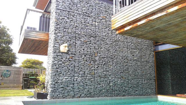 Wonder walls ODS