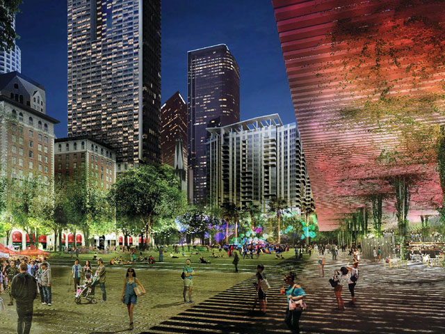 Pershing Square Park Renewal | pershing1-2016051714634540406143 | ODS