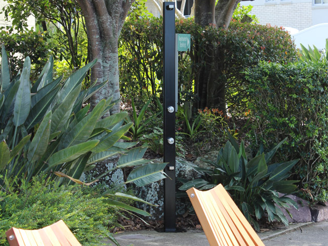 Designed for Outdoor Living | rainware1-2016092614748592847490 | ODS
