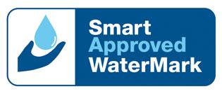 Smart Approved WaterMark Awards | smartwatermarklogothree | ODS