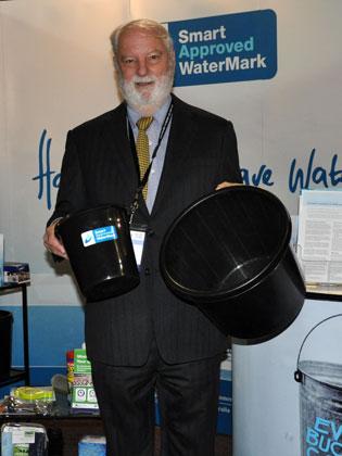 Smart Approved WaterMark Awards | smartwatermarktwo | ODS