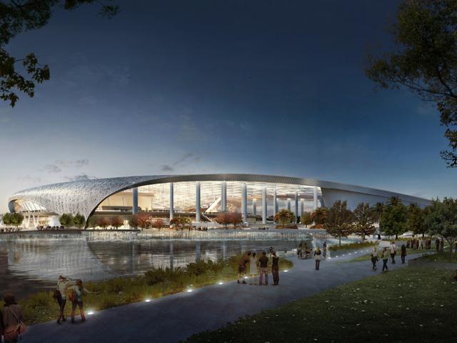 Supersized Stadium | stadium1-2016113014804800822746 | ODS