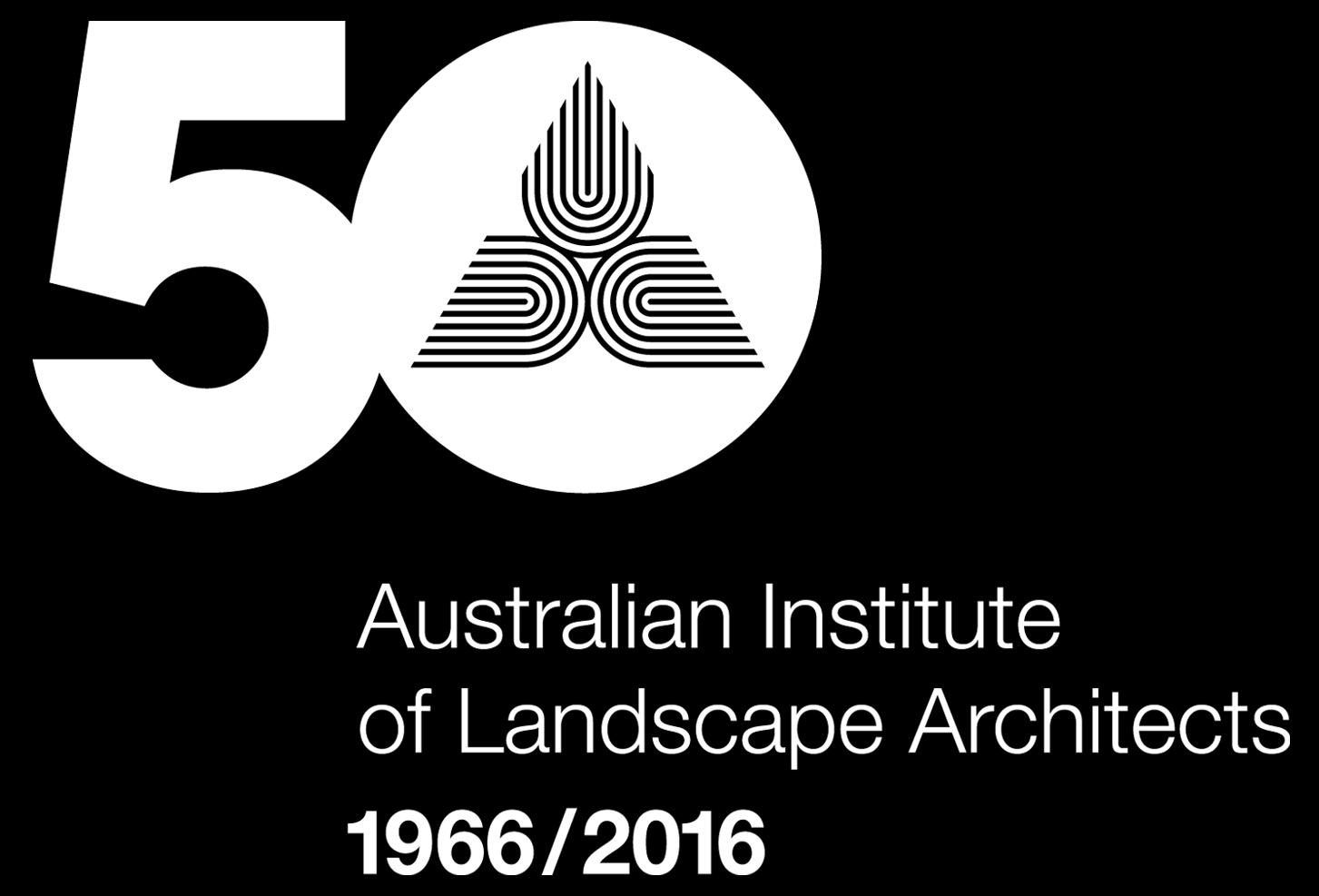 The power of future streets ods for Australian institute of landscape architects
