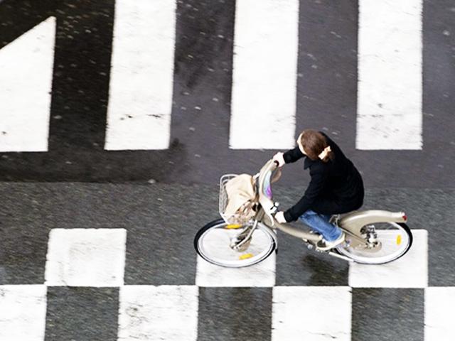 Bicycle Superhighway | superhighway1-2016071814688090978257 | ODS