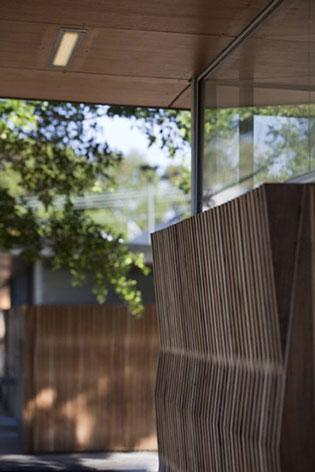 Outdoor Timber Awards | tda-3 | ODS