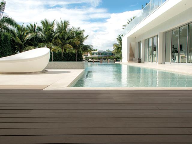 Esthec® Terrace: A Closer Look | terrace1-2017042614931736596950 | ODS