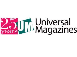 Outdoor Magazine Category Going Strong | universalstoryphoto | ODS
