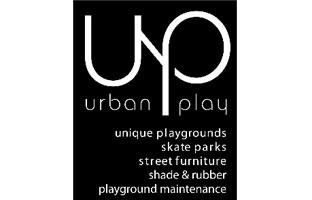 Urban Play: International playground design innovation hits Australia | urban-play-logo-web | ODS