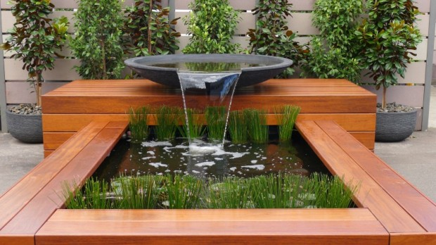 Introducing the Ellipse Range  waterfeatures_webpic4 ...