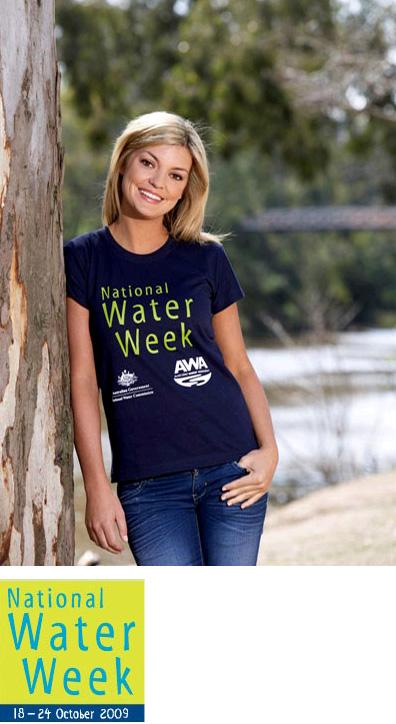 National Water Week | waterweek_1_l | ODS