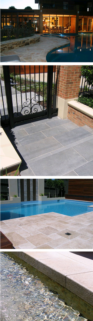 Stone solutions for all your needs | yarrabee1l | ODS