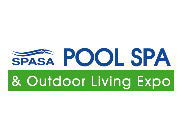Outdoor design industry events ods for Pool show rosehill