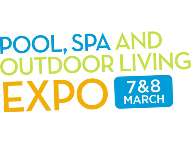 Outdoor design industry events ods for Pool show perth 2015