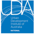 Urban-Development-Institute-of-Australia-UDIA
