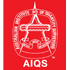 Australian-Institute-of-Quantity-Surveyors-AIQS