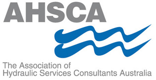 Association-of-Hydraulic-Services-Consultants-Aust
