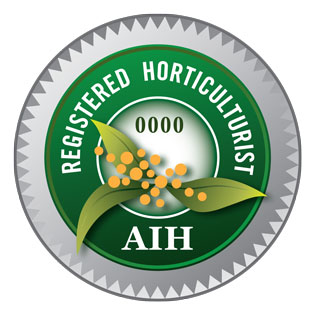 Australian-Institute-of-Horticulture-Inc-AIH