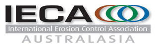 International-Erosion-Control-Association-IECA