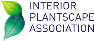 Interior-Plantscape-Association