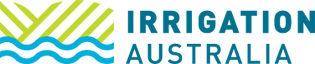 Irrigation-Australia-Limited