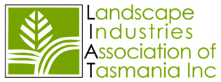 Landscape-Industries-Association-of-Tasmania-LIAT