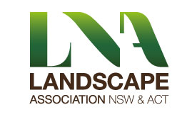 Landscape-NSW-ACT-LNA
