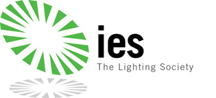 Illuminating-Engineering-Society-of-Australia-and-New-Zealand-IES