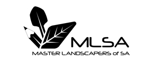 Master-Landscapers-of-SA