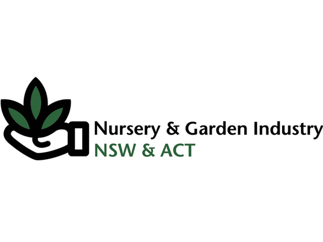 Nursery-Garden-Industry-NSW-ACT-NGINA