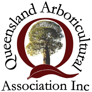 Queensland-Arboricultural-Association-QAA