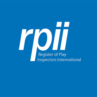 Register-of-Play-Inspectors-International