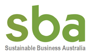 Sustainable-Business-Australia-SBA