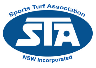 Sports-Turf-Association-NSW
