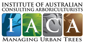 Institute-of-Australian-Consulting-Arboriculturalists-IACA