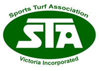 Sports-Turf-Association-VIC