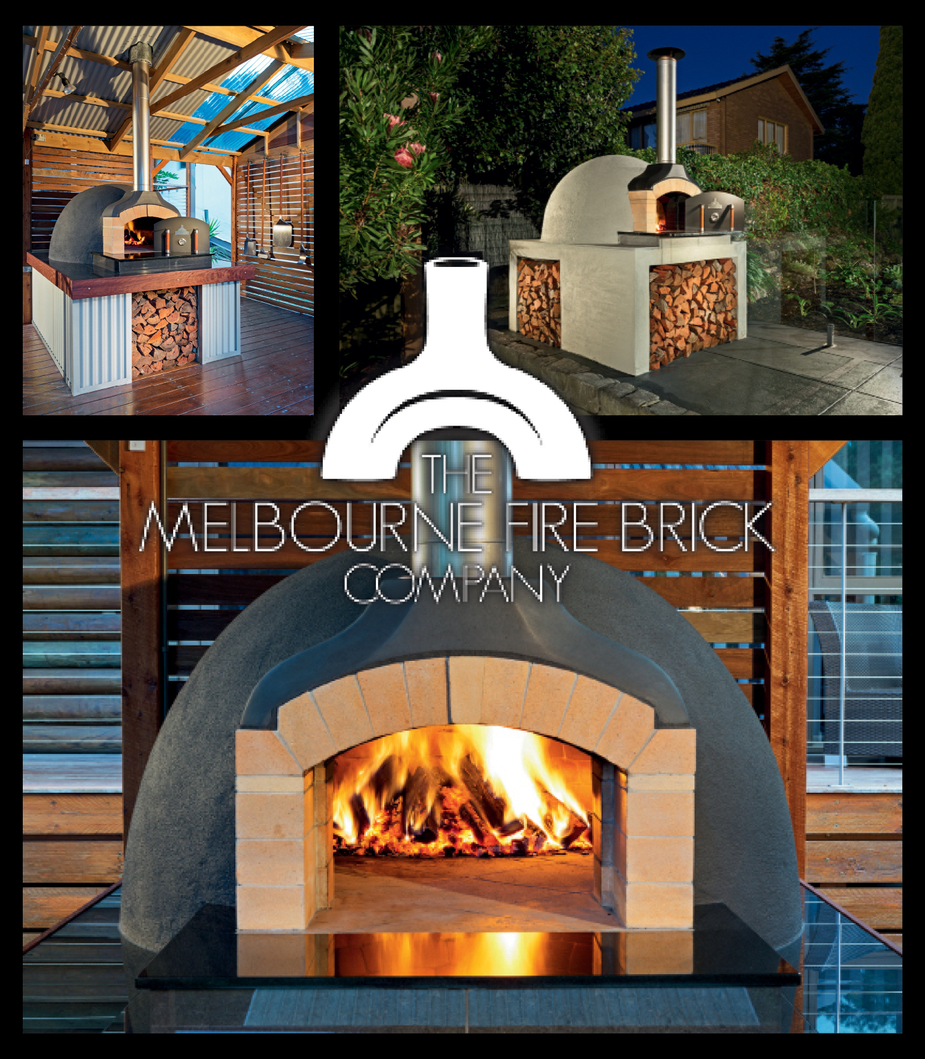 the melbourne fire brick company ods