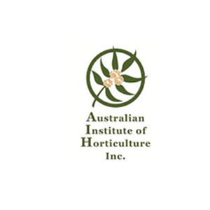 Horticulture Scholarship opportunity