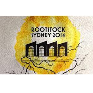 Rootstock 2014