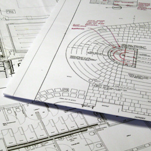 Essential technical support in your drainage design process