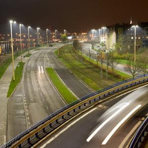 Sustainability Lighting The Way