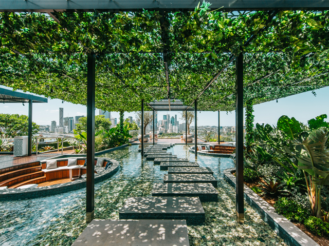 Rooftop-Gardens_1